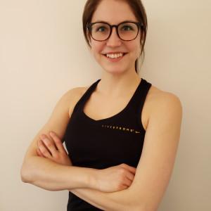 Gabrielle Desjardins-Gauthier